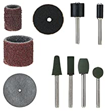 Rotary Tool Accessories Kit