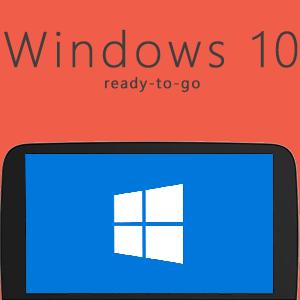 GPD WIN 2 [OCTOBER HW UPDATE] - Portable Windows 10 Handheld Gaming Console  • Intel 7th Gen  m3-7y30 2 6Ghz CPU • Intel HD Graphics 615 • 8GB