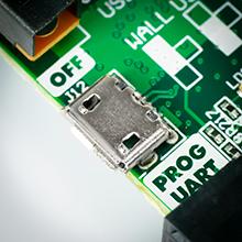 FTDI digilent APSoC SoC System on Chip FPGA programming UART prototyping zynq 7000 xilinx