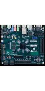 ZedBoard FPGA APSoC SoC system on chip
