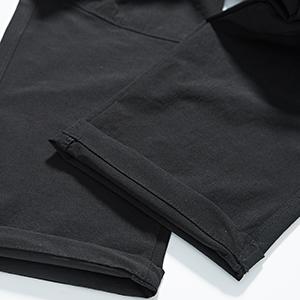 stretch wick dry fabric