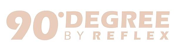 90degree by reflex