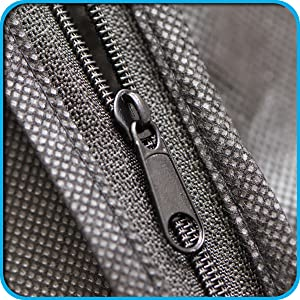 High Quality Zipper