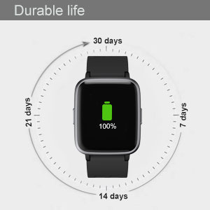 smart watch fitness tracker watch activity tracker watch