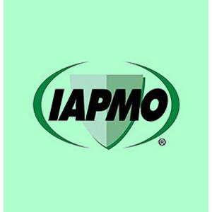 IAPMO Certified Replacement Water Filter DA29-00020B
