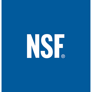NSF Certified Replacement Water Filter for Samsung Refrigerators