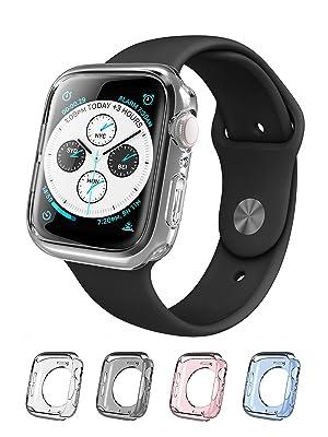 Θήκη i-Blason Halo για Apple Watch Series 4 5 6 SE 44mm