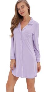 chemeise · Nightgown nightshirt · nightshirt · nightgown · slip · Women s  Bamboo ... 137bc245d