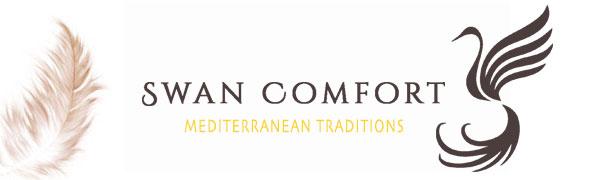 Swan Comfort