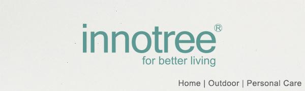 innotree for better living