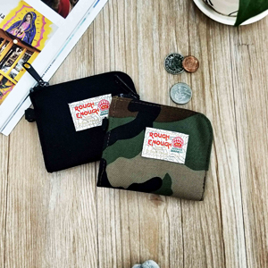 Amazon.com: Rough Suficiente Basic Vintage Elegante Cordura ...