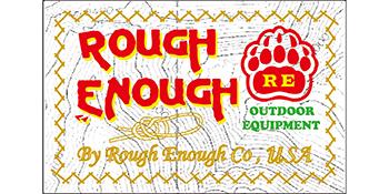 Amazon.com: Rough Enough Heavy Funda pequeña de lona Fancy ...