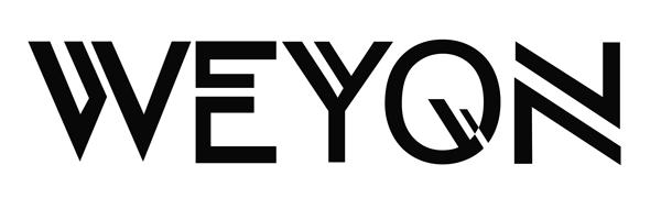 WEYON