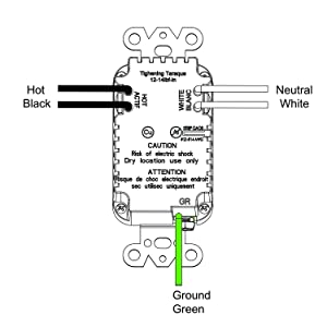 Usb Outlet Wiring Diagram on power outlet wiring diagram, parallel outlet wiring diagram, bluetooth wiring diagram, usb lighting diagram, phone outlet wiring diagram, telephone outlet wiring diagram,