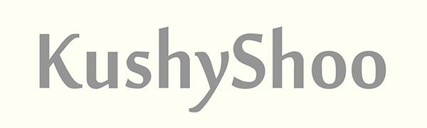 KushyShoo