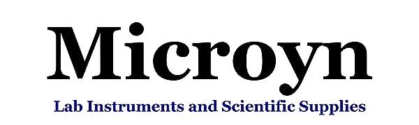 Microyn logo