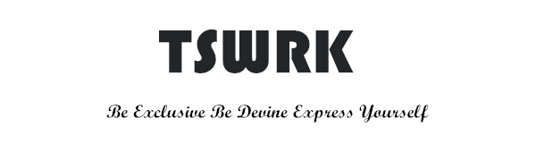Be Exclusive Be Devine Express Yourself