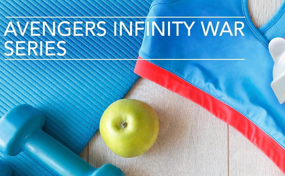 avengers infinity war avengers shaker bottle infinity war shaker bottle avengers blender bottle