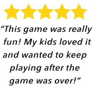 addicting games, families, parties, adult games, people games, charades, reverse charades