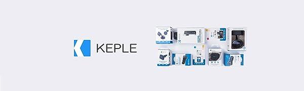 SRS-X3 SRSX33 // Betron KBS08 1ft Keple P-C165-05MN-BLK0.25//16 Fast Charging Quick Charge Nylon Braided Charger for Sony SRS-X2 SRS-X33 SRS-X11 Micro USB Cable Betron MC500 Mini//BOLSE NFC//Denon Envaya Mini//UE Boom 2