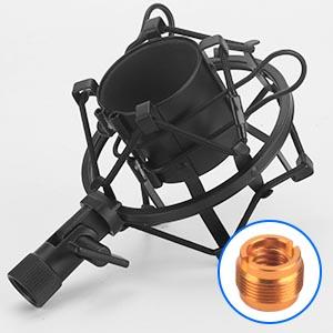 micphone shock mount