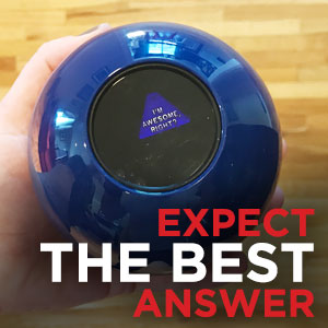 Amazon kickfire classics magic trump ball classic magic 8 our hilarious take on the classic magic 8 ball allows you to get presidential advice to answer your most burning questions m4hsunfo