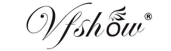 VFSHOW