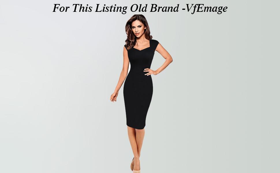 Older women dressing sexy at work