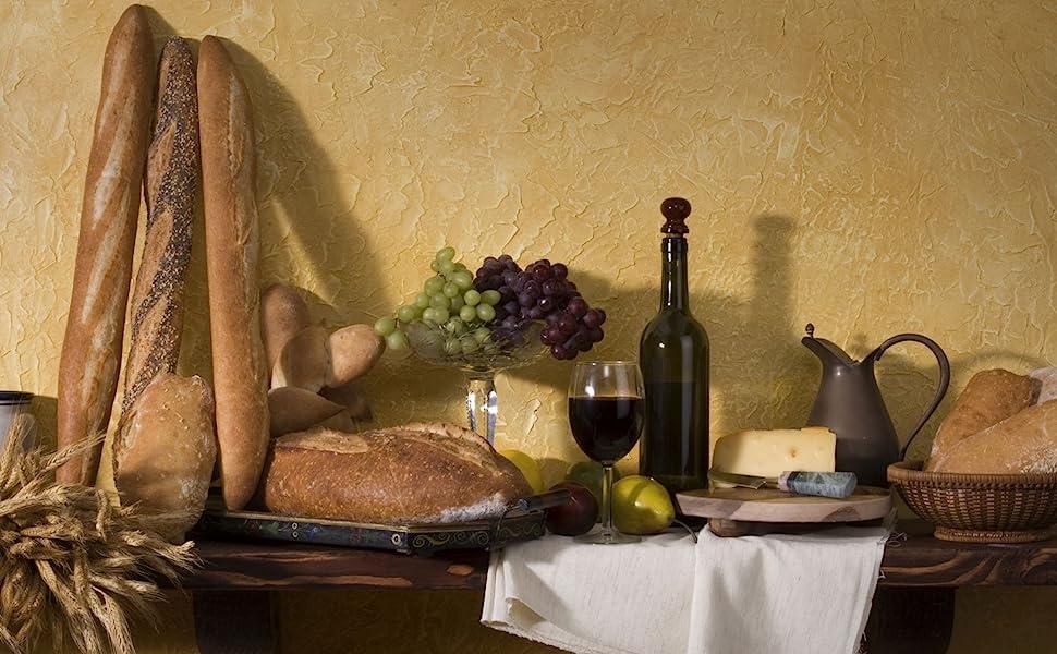 Cestari Kitchen