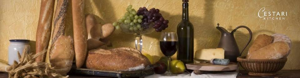 Amazon.com: Vaporera de verduras, ayuda a preparar tortillas ...
