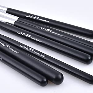 Eyeshadow Makeup Brush Set