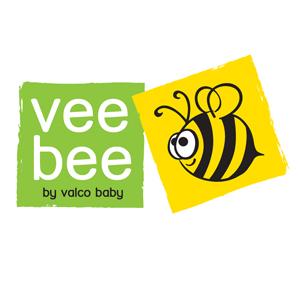 Amazon.com: Vee Bee - EZ Rider - Stroller Ride On Board