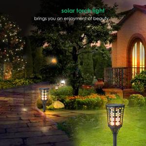 Amazon.com: FVTLED Lámpara de proyector LED de Navidad con ...