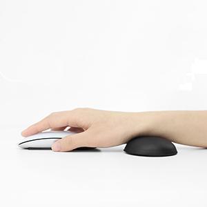 mouse wrist rest gel wrist rest for mouse wrist pad for mouse gaming wrist rest mouse pad