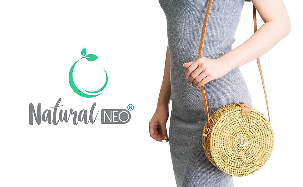 Handwoven-Rattan-Bag-straw-purse-shoulder