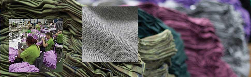 Remarkable, pilgrim latex thread company consider