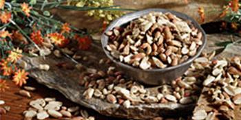 Wakefield Peanut Company WL50 Peanuts Shelled