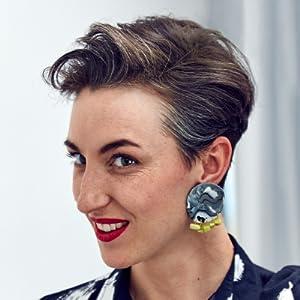 hair fibers, hair fibers for women balding, keratin hair fibers