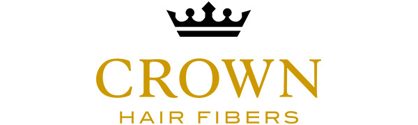 crown hair fibers, hair fibers for men, hair fibers for thinning hair, keratin
