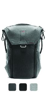 30L Backpack