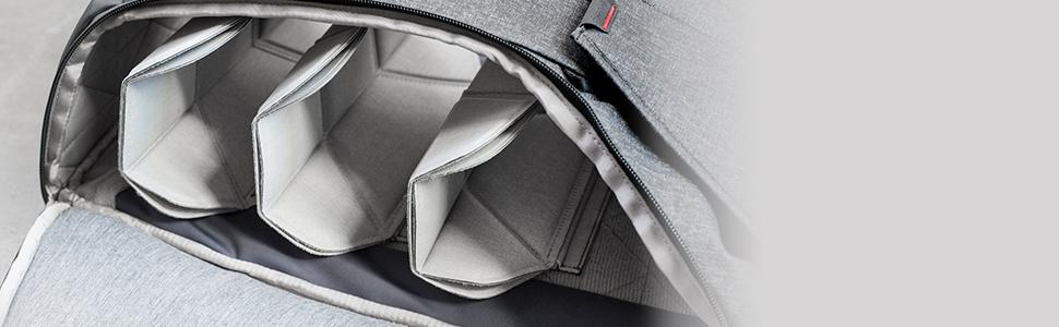 flex fold