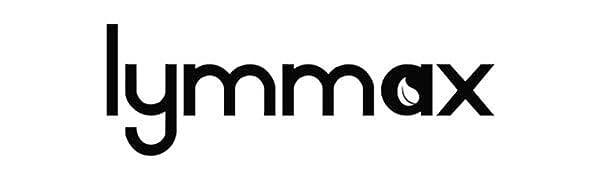 Lymmax
