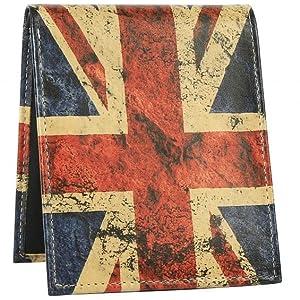 """british flag wallet"" ""british flag mens wallet"" "" british flag leather wallet"" ""british flag"""