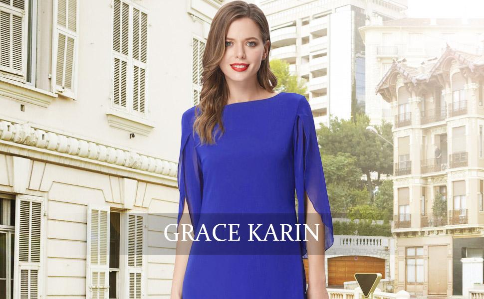chiffon dress for women