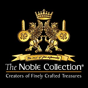 noble, collection
