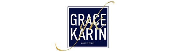 grace karin