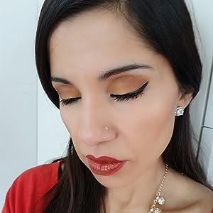 Luxury by  Sofia Eyeshadow