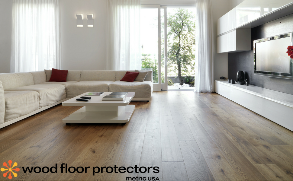 The Wood Floor Protectors comes in a Set of 8 pieces  4  Square or Round  Non  Slip Furniture Pads  3 8   thick  that stop furniture from sliding and  prevent. Furniture Pads  Furniture Feet Set of 8  4 Inches Square or Round