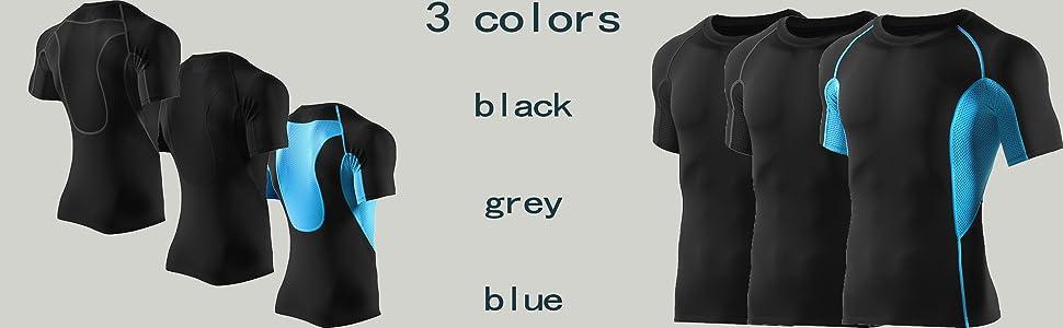 KESS InHouse Nika Martinez boho Tie Dye Teal Orange Yoga Mat 72 X 24 72 X 24 KESS Global Inc MM1119AYM01