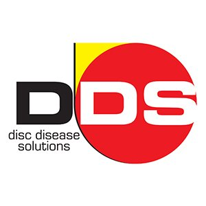 0a78698398 Disc Disease Solutions' Braces are used by over 2 million people daily,  including most of us at DDS.